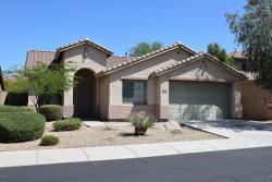 Photo of 39638 N Lost Legend Drive, Anthem, AZ 85086 (MLS # 5834306)