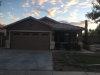 Photo of 22339 E Via Del Palo Street, Queen Creek, AZ 85142 (MLS # 5834373)