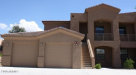 Photo of 16729 E Westby Drive, Unit C, Fountain Hills, AZ 85268 (MLS # 5834393)