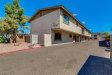 Photo of 1620 E Cambridge Avenue, Unit 14, Phoenix, AZ 85006 (MLS # 5834535)