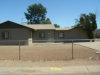 Photo of 2508 W Hayward Avenue, Phoenix, AZ 85051 (MLS # 5834555)
