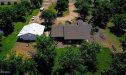 Photo of 20002 E Superstition Drive, Queen Creek, AZ 85142 (MLS # 5834571)