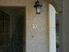 Photo of 4860 N 73rd Street, Unit 5, Scottsdale, AZ 85251 (MLS # 5834595)