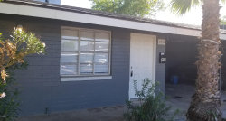 Photo of 3433 E Willetta Street, Phoenix, AZ 85008 (MLS # 5834760)