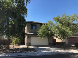 Photo of 814 S 117th Drive, Avondale, AZ 85323 (MLS # 5834775)