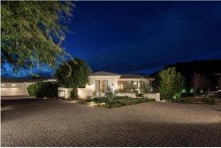 Photo of 6502 N Lost Dutchman Drive, Paradise Valley, AZ 85253 (MLS # 5835002)