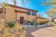 Photo of 33550 N Dove Lakes Drive, Unit 1004, Cave Creek, AZ 85331 (MLS # 5835042)