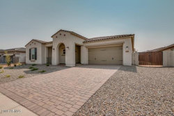 Photo of 7583 S Penrose Drive, Gilbert, AZ 85298 (MLS # 5835280)