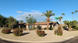 Photo of 12866 W Orange Drive, Litchfield Park, AZ 85340 (MLS # 5835309)