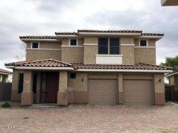 Photo of 2209 N 135th Drive, Goodyear, AZ 85395 (MLS # 5835310)