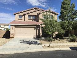 Photo of 17674 W Cavedale Drive, Surprise, AZ 85387 (MLS # 5835464)