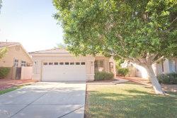 Photo of 6871 W Blackhawk Drive, Glendale, AZ 85308 (MLS # 5835697)