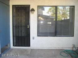 Photo of 7801 N 44th Drive, Unit 1133, Glendale, AZ 85301 (MLS # 5835734)
