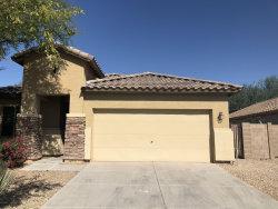 Photo of 15238 W Jefferson Street, Goodyear, AZ 85338 (MLS # 5835769)
