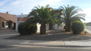 Photo of 3838 W Ivanhoe Street, Chandler, AZ 85226 (MLS # 5835840)