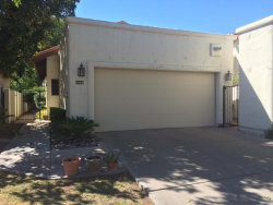 Photo of 8858 S Taylor Drive, Tempe, AZ 85284 (MLS # 5835879)