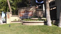 Photo of 5757 W Eugie Avenue, Unit 1106, Glendale, AZ 85304 (MLS # 5835932)