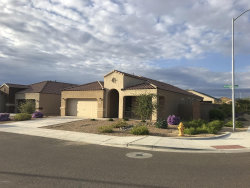 Photo of 9304 W Pasadena Avenue, Glendale, AZ 85305 (MLS # 5835967)