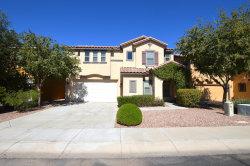 Photo of 1180 E Hampton Lane, Gilbert, AZ 85295 (MLS # 5835974)