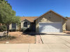 Photo of 629 N Judd Avenue, Chandler, AZ 85226 (MLS # 5836007)