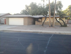 Photo of 3122 S Rogers Street, Mesa, AZ 85202 (MLS # 5836131)