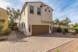 Photo of 1942 S Sycamore Place, Chandler, AZ 85286 (MLS # 5836182)