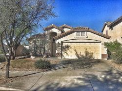 Photo of 20902 N 39th Street, Phoenix, AZ 85050 (MLS # 5836238)