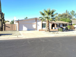 Photo of 1346 W Madero Avenue, Mesa, AZ 85202 (MLS # 5836256)