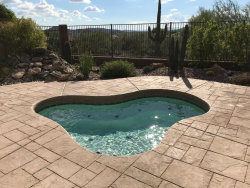 Photo of 41614 N Panther Creek Trail, Anthem, AZ 85086 (MLS # 5836285)