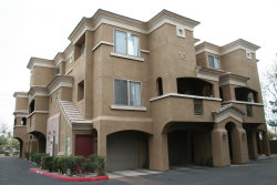 Photo of 4644 N 22nd Street, Unit 1094, Phoenix, AZ 85016 (MLS # 5836302)