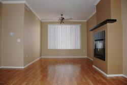Photo of 1701 E Colter Street, Unit 376, Phoenix, AZ 85016 (MLS # 5836328)