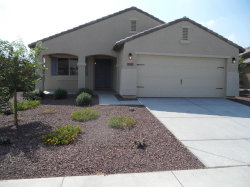 Photo of 18637 W Vista Norte Street, Goodyear, AZ 85338 (MLS # 5836335)