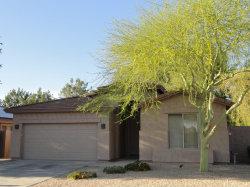 Photo of 6232 W Oraibi Drive, Glendale, AZ 85308 (MLS # 5836344)