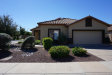 Photo of 12505 W Apodaca Drive, Litchfield Park, AZ 85340 (MLS # 5836412)