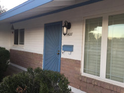 Photo of 1428 W 6th Street, Tempe, AZ 85281 (MLS # 5836430)