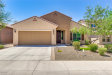 Photo of 1019 W Spur Drive, Phoenix, AZ 85085 (MLS # 5836434)