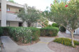 Photo of 3119 W Cochise Drive, Unit 115, Phoenix, AZ 85051 (MLS # 5836445)