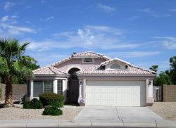 Photo of 13316 W Ocotillo Lane, Surprise, AZ 85374 (MLS # 5836467)