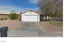 Photo of 432 E Monterey Street, Chandler, AZ 85225 (MLS # 5836517)