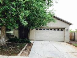 Photo of 4027 E Vaughn Avenue, Gilbert, AZ 85234 (MLS # 5836588)