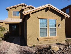 Photo of 3880 E Kesler Lane, Gilbert, AZ 85295 (MLS # 5836722)