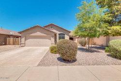 Photo of 3330 E Bonanza Road, Gilbert, AZ 85297 (MLS # 5836740)