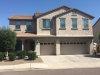 Photo of 18112 W Golden Lane, Waddell, AZ 85355 (MLS # 5836775)