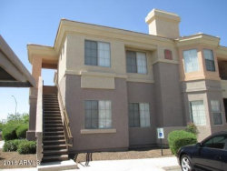 Photo of 1941 S Pierpont Street, Unit 2040, Mesa, AZ 85206 (MLS # 5836786)