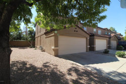 Photo of 125 S 56th. Street, Unit 10, Mesa, AZ 85206 (MLS # 5836832)