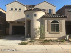 Photo of 10344 W Devonshire Avenue, Phoenix, AZ 85037 (MLS # 5836944)