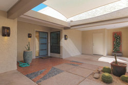 Photo of 110 W Victoria Square, Phoenix, AZ 85013 (MLS # 5836948)