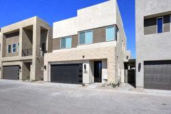 Photo of 6896 E Lyra Drive, Scottsdale, AZ 85257 (MLS # 5836964)