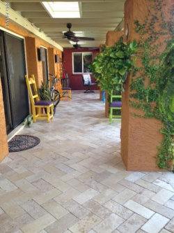Photo of 1032 N Revere --, Mesa, AZ 85201 (MLS # 5836980)