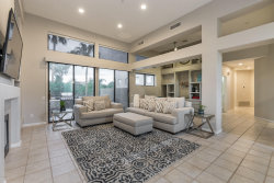 Photo of 8989 E Gainey Center Drive, Unit 205, Scottsdale, AZ 85258 (MLS # 5836984)